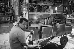 """Hot message"" Mercado Uruguaiana, Centro, Rio de Janeiro, / Brasil (VECTORINO) Tags: life leica brazil people brasil riodejaneiro work photo market hard streetphotography business mercado vida streetphoto rua brasileiro carioca reallife cruel povo uruguaiana mlazarevphoto leicam262 limples"