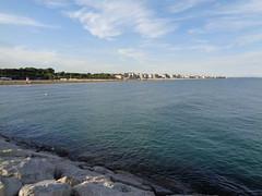 Caorle (themax2) Tags: sea veneto caorle 2016