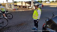 EE16-074 (mandapropndf) Tags: braslia df omega asfalto pirenpolis pedal pir noturno apoio extremos mymi cicloviagem extrapolando
