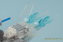 tkm-WWInvisibleJet-05 (tankm) Tags: woman wonder dc comic lego invisible jet moc