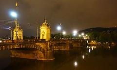 Prague (scuba_dooba) Tags: europe republic czech prague eu praha czechrepublic
