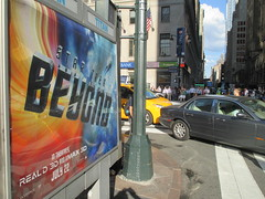 Star Trek Beyond Poster Billboard Phone Booth AD 1929 (Brechtbug) Tags: show street new york city nyc fiction film television st trek booth movie poster star tv jj theater phone mr theatre manhattan district space rip ad broadway science billboard midtown sidewalk ave captain spock scifi series beyond anton 1960s avenue abrams 7th futuristic kirk 32nd 2016 standee standees yelchin 06292016