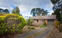 10 Kanimbla Valley Road, Mount Victoria NSW