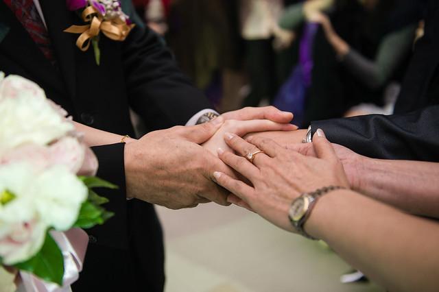 台北婚攝, 和璞飯店, 和璞飯店婚宴, 和璞飯店婚攝, 婚禮攝影, 婚攝, 婚攝守恆, 婚攝推薦-117