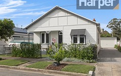 33 Girling St, Islington NSW