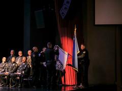 20160623-PublicSafetyGraduation-13 (clvpio) Tags: 2016 june ceremony de detention enforcement graduation lasvegas nevada officer orleans police publicsafety vegas