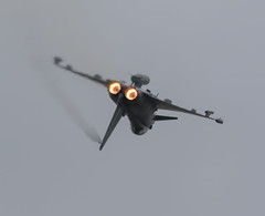 Burn (The Crewe Chronicler) Tags: canon aircraft airshow typhoon raf airdisplay cosford rafcosford avaition cosfordairshow raftyphoon lserieslens rafcosfordairshow typhoonfgr4 canon7dmarkii