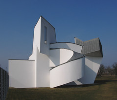 IMG_3874_W (from_the_sky (thanks for 8 Mio views)) Tags: museum gehry vitra weil