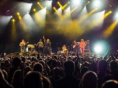 Ty Segall and The Muggers (Luis Pérez Contreras) Tags: barcelona music primavera festival concert spain live concierto olympus ty sound catalunya segall omd the em1 2016 m43 muggers mzuiko