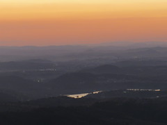 IMG_3621 (ninagmc) Tags: parque sunset pordosol brazil sky sun sol nature night canon landscape freedom daylight air natureza paisagem cu fresh vista noite tarde montanhas bh sx50