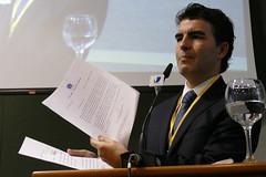 VII Frum de Integrao Jurdica (Conselho Nacional de Justia - CNJ) Tags: cnj justia frum integrao jurdica poder legislativo judicirio direito notarial registro
