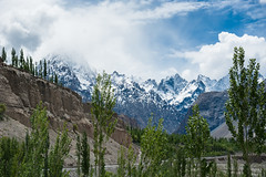 Sost (Muhammad Hamza Niazi) Tags: pakistan beautiful hunza gilgit sost northernareapakistan