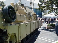 """M88A2 Hercules 24 • <a style=""""font-size:0.8em;"""" href=""""http://www.flickr.com/photos/81723459@N04/27996126212/"""" target=""""_blank"""">View on Flickr</a>"""
