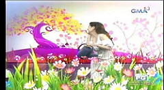 Yan Ang Morning July 4 2016 Yan Ang Morning July 4 2016 full episode replay.Yan Ang Morning! (lit. That's the Morning) is a Filipino lifestyle-morning talk show to be broadcast by GMA Network. Hosted by Marian Rivera with Boobay as her co-host, Rivera wil (pinoyonline_tv) Tags: show morning wil broadcast by is flickr with 4 july talk her full yan be filipino network thats lit ang gma episode rivera hosted marian 2016 cohost boobay lifestylemorning replayyan