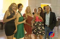 "Cena benéfica por el Primer Aniversario del Centro Cultural Juan Bosch • <a style=""font-size:0.8em;"" href=""http://www.flickr.com/photos/136092263@N07/28132500970/"" target=""_blank"">View on Flickr</a>"