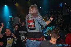 Slobodna Europa_NM_52
