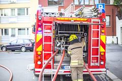 lmh-soriamoria15 (oslobrannogredning) Tags: grill 1890 pumpe brann brannbil ventilasjon bygrd brannslanger 1890grd normalutlegg fding bygningsbrann
