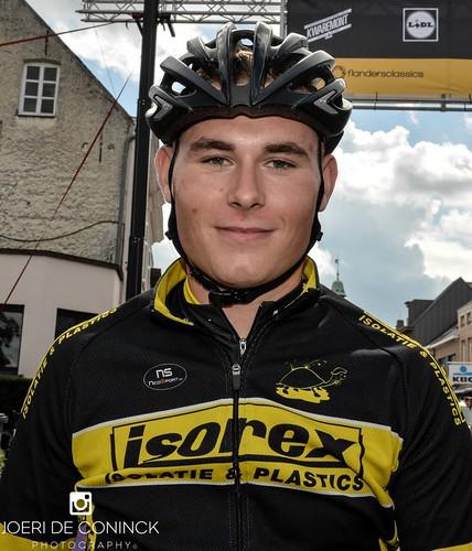 Ronde van Vlaanderen 2016 (14)