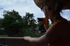 Cambogia sull'acqua 16 (Luca Di Ciaccio) Tags: cambogia tonlesap floatingvillages