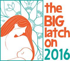 The Big Latch On Cullman 2016 (cullmantoday) Tags: big latch 2016 cullman county alabama