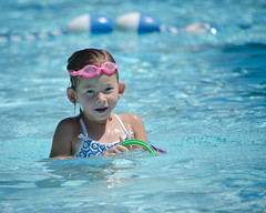 20160812-HSM_8723 (Howard Metz Photography) Tags: pool swimming lessons altacanyon sandy utah