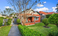 1/16 Patterson Street, Concord NSW