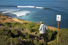 DSC_1317 (michaelyau1) Tags: nikon d7200 sigma 1835mm greatoceanroad ocean victoria australia apostles outdoor cliff