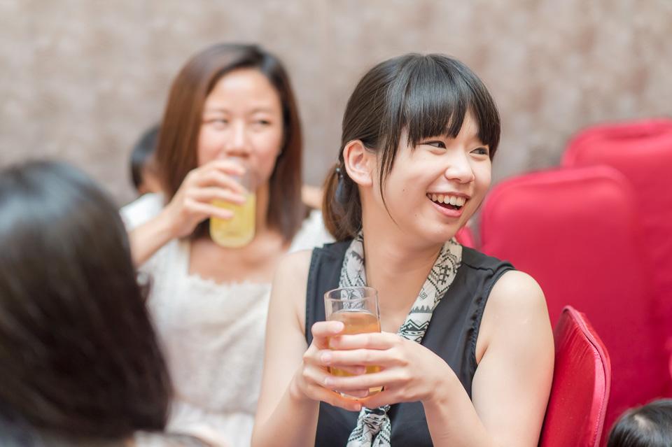 台南婚攝 情定婚宴城堡永康館 婚禮紀錄 C & V 168