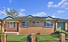 66A Holroyd Road, Merrylands NSW