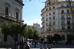 Sevilla (6) (crgmry) Tags: sevilla seville wintersun city espana spain historic historiccity