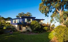 70-72 Monaro Street, Merimbula NSW