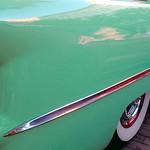 P7161085_mintGrn_TailSide_2400w thumbnail