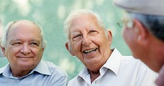 هیچ انسانی نمی تواند بیشتر از ۱۱۵ سال عمر کند! (وبگردی) Tags: ۱۱۵سال انسان طولعمر