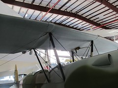 "Stampe SV.4 8 • <a style=""font-size:0.8em;"" href=""http://www.flickr.com/photos/81723459@N04/30131526696/"" target=""_blank"">View on Flickr</a>"