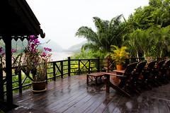 laos-luang-say-cruise-photo-by-janine-furtado-IMG_5205 (Tiger Trail Laos) Tags: tigertrail mekong mekongriver travel adventure cruise slow boat southeastasia laos luangprabang