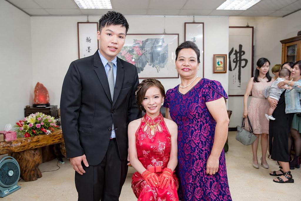 臻愛婚宴會館,台北婚攝,牡丹廳,婚攝,建鋼&玉琪054