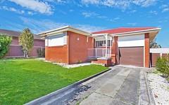 3 Hargraves Street, Toukley NSW