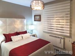 Fotografías de Dormitorios Modernos   La Dama Decoración