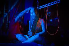 Trauma 2014 - Thursday (blacksheep_vmf214) Tags: show columbus ohio halloween tattoo bar canon clamp suspension hook alternative trauma evolved bluestone the 2014