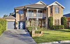 26 Bridgewater Boulevard, Camden Park NSW