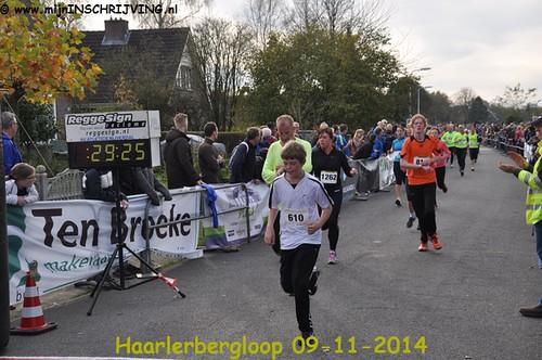 Haarlerbergloop_09_11_2014_0372