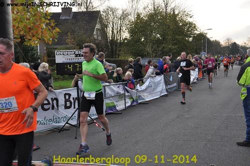 Haarlerbergloop_09_11_2014_0744