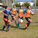 "CADU Rugby 7 femenino • <a style=""font-size:0.8em;"" href=""http://www.flickr.com/photos/95967098@N05/15213433803/"" target=""_blank"">View on Flickr</a>"