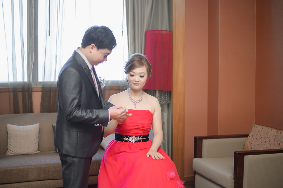 15304570123 1da8aae24d o [嘉義婚攝] P&M/耐斯王子大飯店