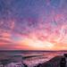 Porto Antigo Sunset