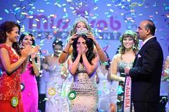 Miss_Arab_USA_2014_86 (Miss Arab USA Pageant) Tags: usa arab miss pageant missworld missamerica beautypageant missusa arabamerican missearth missinternational missarabworld missbeauty missarab missunivers  misspageant missarabusa     arabamerica missarabamerica