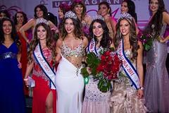 Miss_Arab_USA_2014_78 (Miss Arab USA Pageant) Tags: usa arab miss pageant missworld missamerica beautypageant missusa arabamerican missearth missinternational missarabworld missbeauty missarab missunivers  misspageant missarabusa     arabamerica missarabamerica