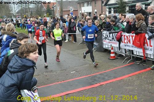 CrossloopLuttenberg_21_12_2014_0361