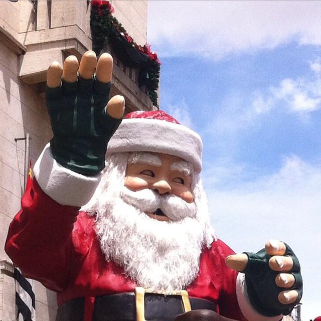 Feliz Natal- Merry Crhistmas- Feliz Navidad- Frohe Weihnachten-  Joyeux Noël- Buon Natale-  メリークリスマス - عيد ميلاد مجيد - 圣诞节快乐 - С Рождеством