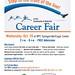 2014 Springerville Career Fair